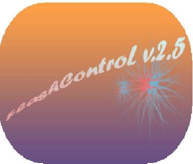 FlashControl v2.5
